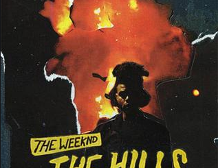 The Weeknd The Hills Download Mp3 320kbps