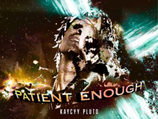 KayCyy Pluto Ft. Lil Keed – Pain Download Mp3 320kbps