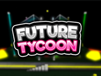 Future – Tycoon Download Mp 320kbps