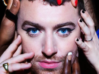 Sam Smith – To Die For Download Mp3 320kbps