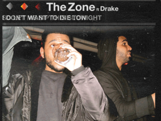 The Weeknd The Zone ft Drake Download Mp3 320kbps
