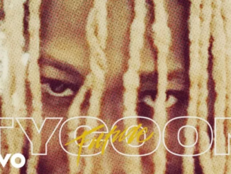 Future – Tycoon Mp3 Download 320kbps