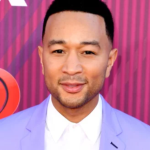 john legend nobody in the world free mp3 download