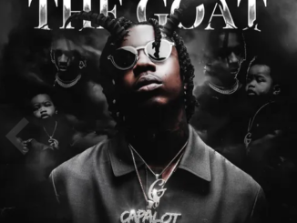 Polo G – The Goat Album Download