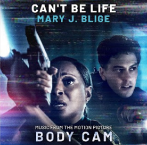 Mary J. Blige – Can't Be Life Mp3 Download 320kbps
