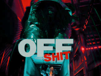 Black Fortune Ft. Fivio Foreign – Off Shit Mp3 Download 320kbps