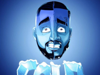 French Montana ft Tory Lanez – Cold Mp3 Download 320kbps