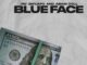 Jay Gwuapo – Blue Face Ft. Asian Doll Mp3 Download 320kbps