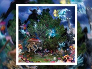 Album: 100 gecs – 1000 gecs and The Tree of Clues Download