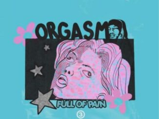 Guapdad 4000 Ft. Deante Hitchcock – Orgasm Full Of Pain Mp3 Download 320kbps