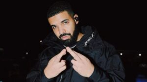 Drake – Lie to Me Mp3 Download 320kbps