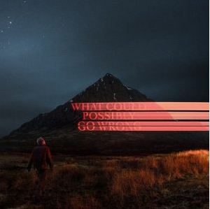 What Could Possibly Go Wrong by Dominic Fike Album Download 320kbps