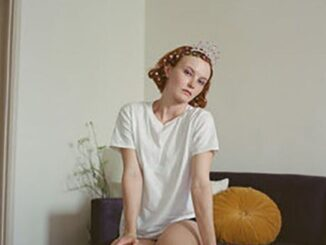 Album: Kacy Hill – Is It Selfish If We Talk About Me Again Download