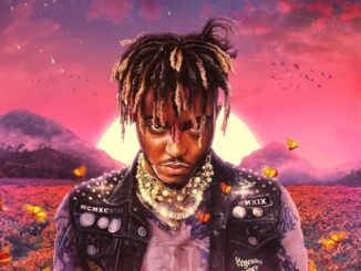 Album: Juice WRLD – Legends Never Die Download