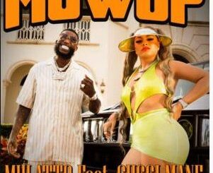 Mulatto – Muwop ft. Gucci Mane Mp3 Download 320kbps