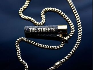 The Streets – None of Us Are Getting Out of This Life Alive Album Download