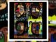 Album: Terrace Martin, Robert Glasper, 9th Wonder & Kamasi Washington – Dinner Party Download